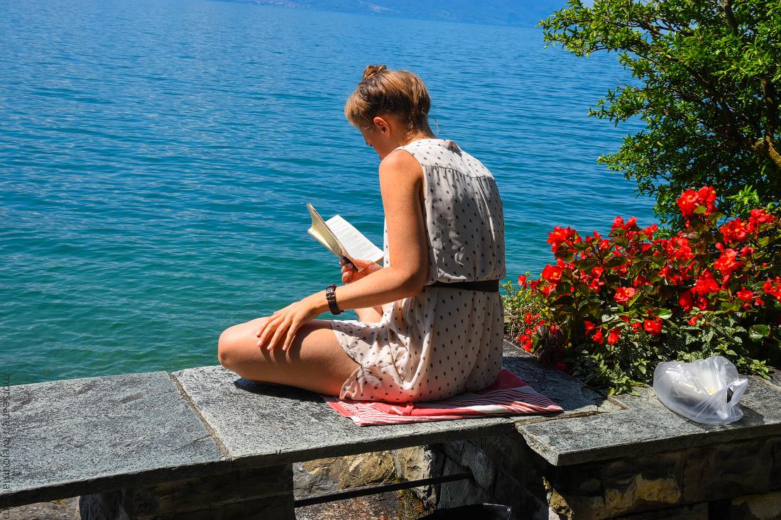 Montreux-(12)