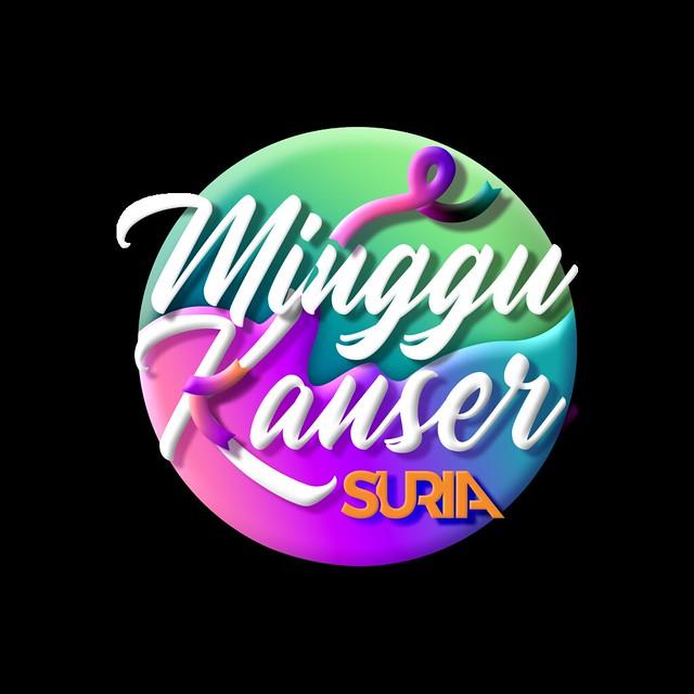 Logo-Minggu-Kanser-Suria