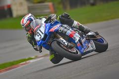 British Motorcycle Racing Club 2019