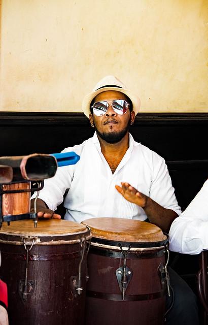 CubanMusic05