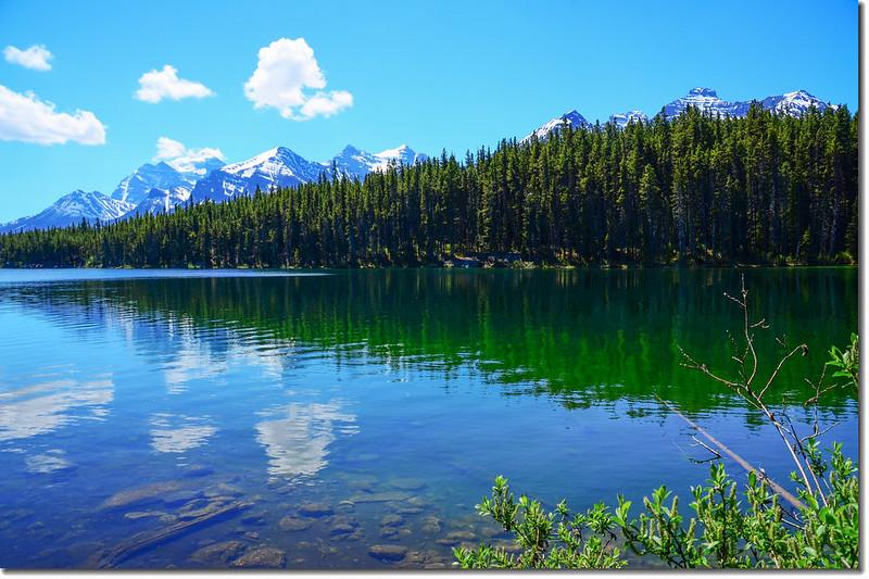 Herbert Lake (1)