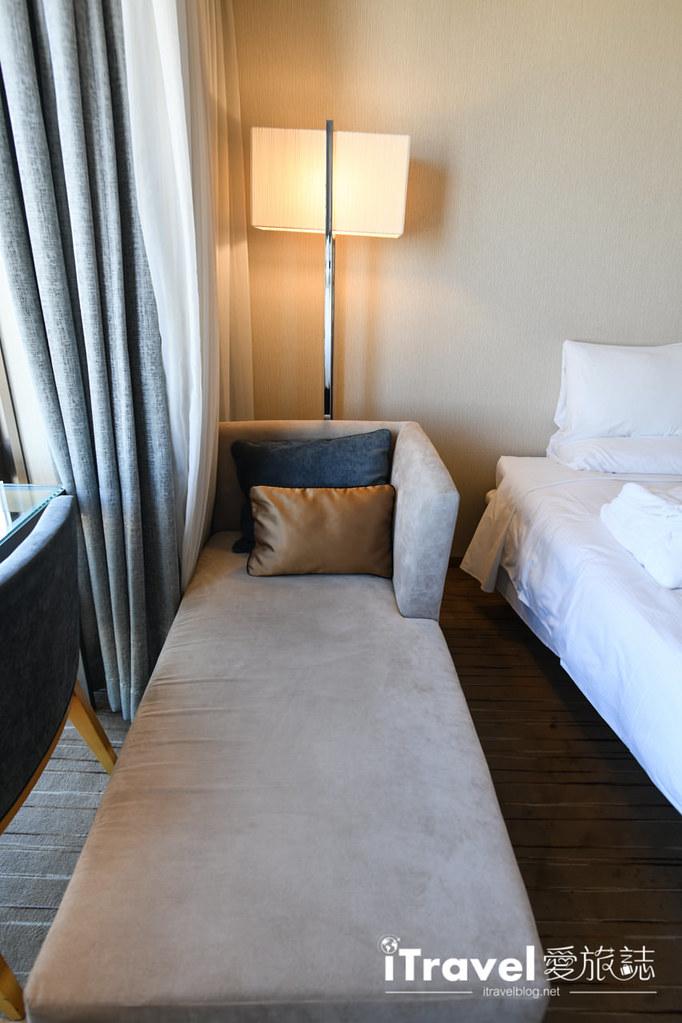 浅草豪景饭店 Asakusa View Hotel (29)