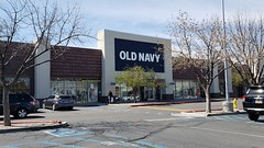 Old Navy - Albuquerque, NM