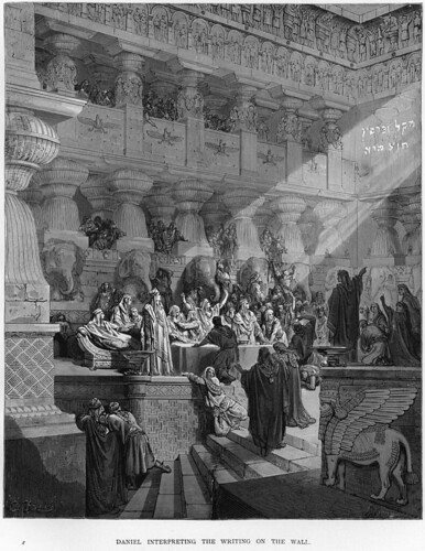 1885-daniel-interpreting-the-writing-on-the-wall
