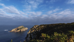 Isla La Deva