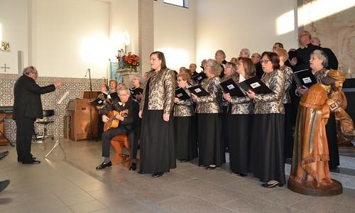 Festival de Música de Fânzeres e São Pedro da Cova