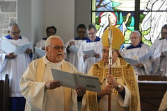 Episcopal Florida posted a photo: