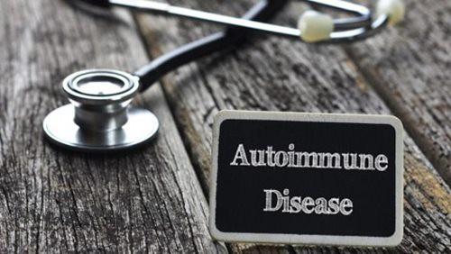 Penyakit Autoimun – Penyebab, Gejala, dan Bahayanya