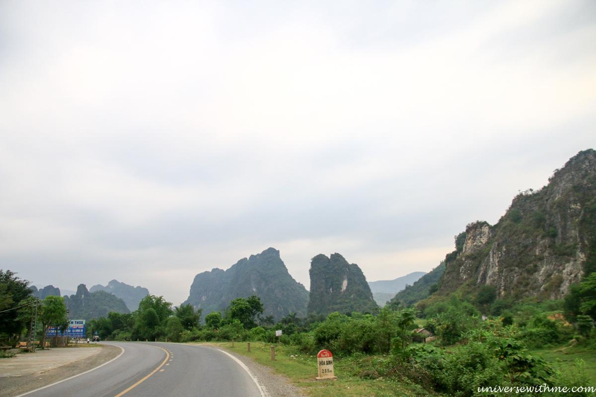 Vietnam_051