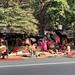 DELHI CENTRAL STREET LIFE