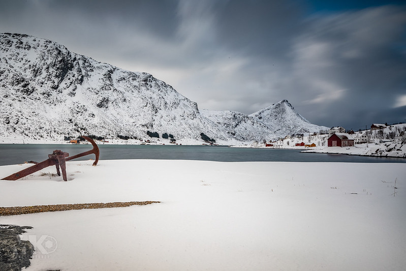20190306-Land of Light Photography Workshop, Lofoten-028.jpg