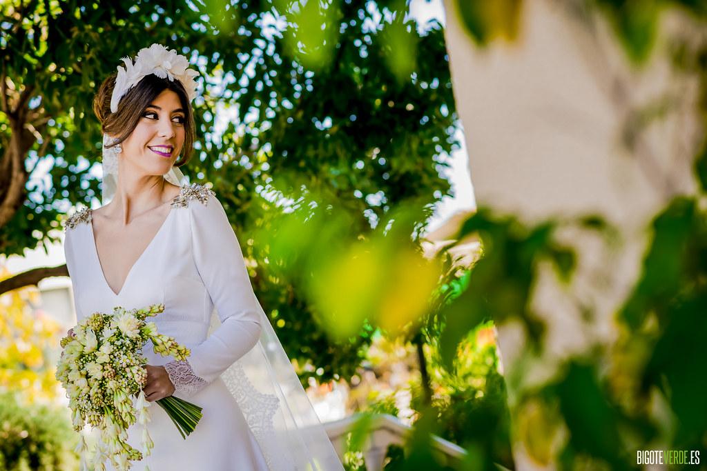 Fotografos-boda-murcia-san-bartolome-restaurante-hispano-00017