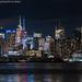 Midtown Skyline (20190211-DSC01522) by Michael.Lee.Pics.NYC