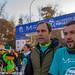 FUNDACIÓN MANANTIAL VIII Carrera solidaria por la Salud Mental_20190217_Jose Fernando Garcia_23