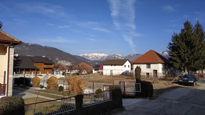 Sluzbeni put, varljiva zima 2019ta (Danilovgrad - Spuz) 33379011438_b1358d2ded_c