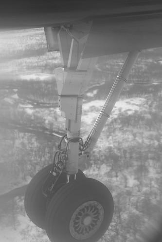 14-03-2019 landing (5)
