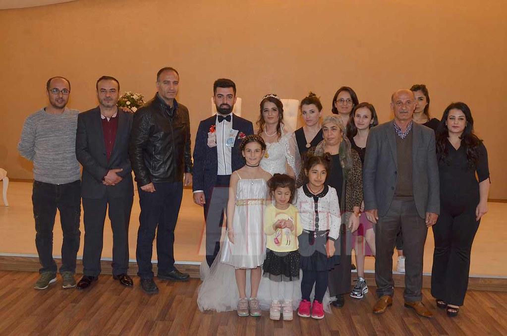 Mehmet Tontul, Aynur Çelik