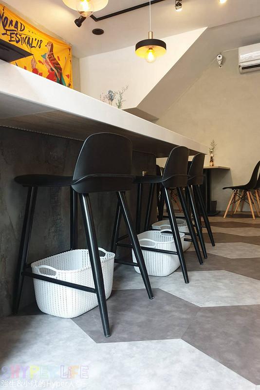 王甲咖啡 onga cafe (5)