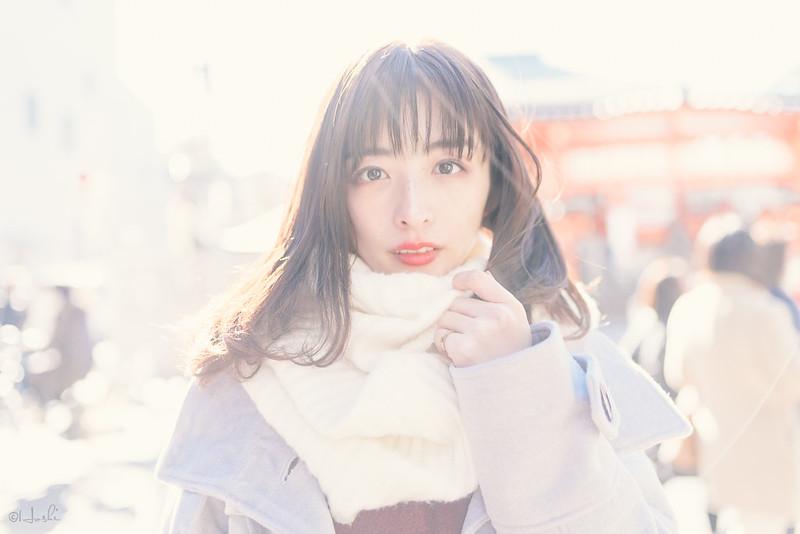20190119_mimi_163