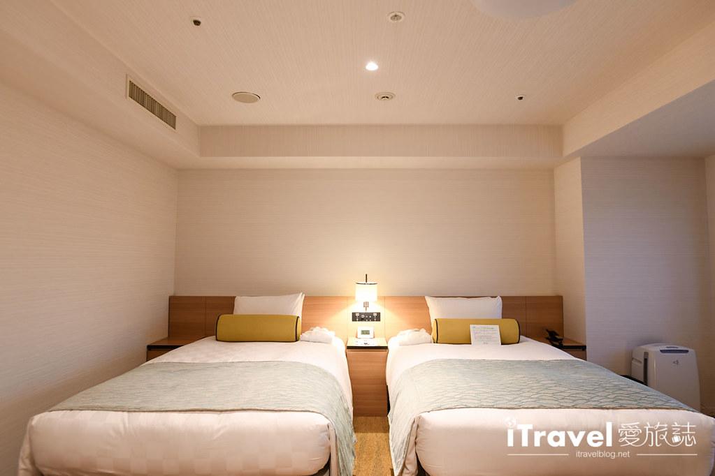 池袋太阳城王子大饭店 Sunshine City Prince Hotel Ikebukuro Tokyo (44)