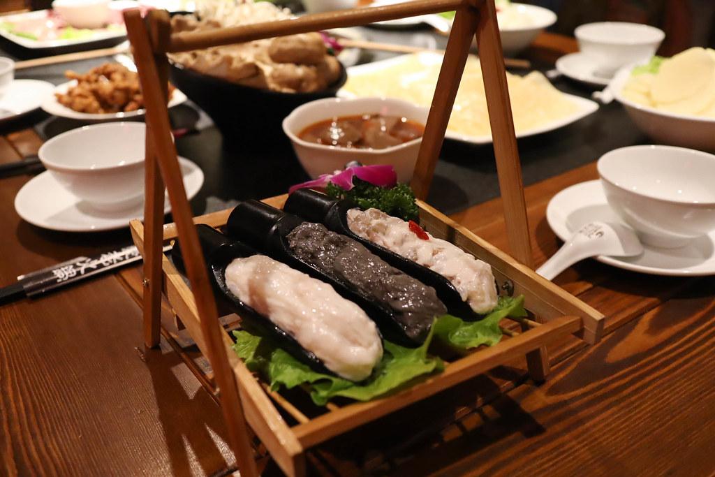 東華川府重慶老火鍋 (54)