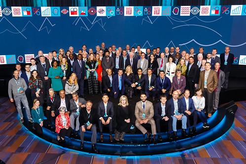 2019 GABV Summit