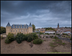 180923-0272-MAVICP-HDR.JPG - Photo of Chassenon