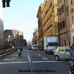 2006 Veduta del Tempio della Minerva Medica - https://www.flickr.com/people/35155107@N08/