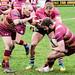 Rugby-1041253.jpg
