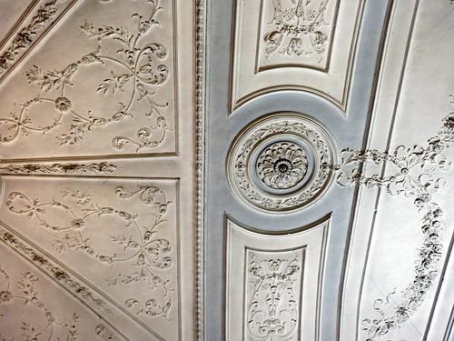 Vedano al Lambro - Villa Zendali