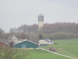 1835 Wanderbild