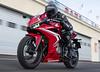 Honda CBR 500 R 2019 - 3