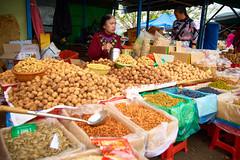 Marketplace01