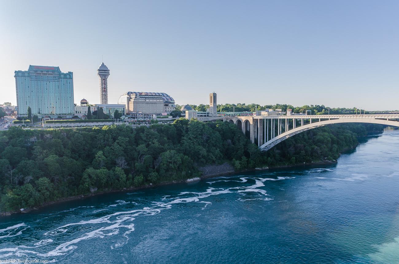 Niagara_Falls-37