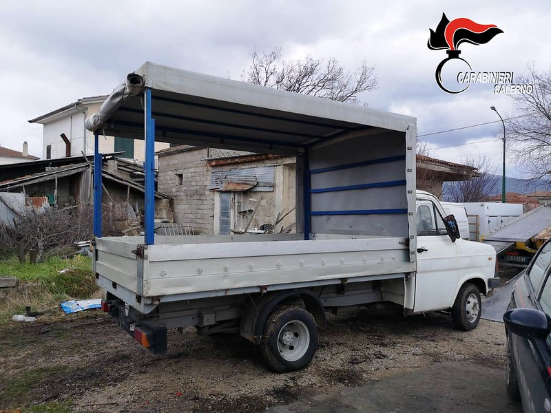 denuncia-marocchino-teggiano-camion-rubato
