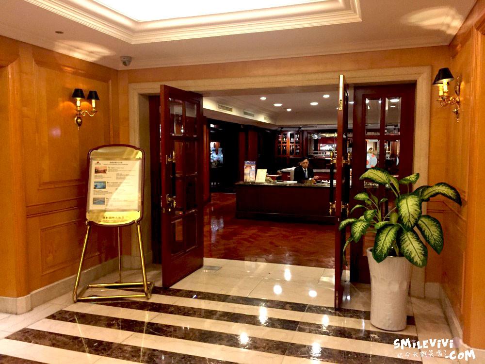 高雄∥寒軒國際大飯店(Han Hsien International Hotel)高雄市政府正對面五星飯店高級套房 27 45967736525 831f463532 o