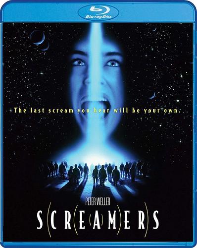 ScreamersBRD