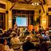 Cong potluck meeting 2019-01-27, 13