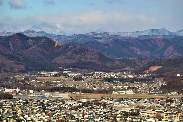 karasawayama-tengu005