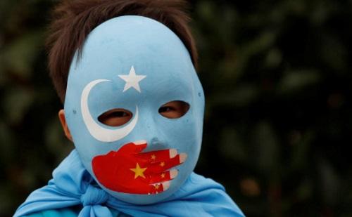 trungcong_danap_uyghur02