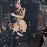 Showgirls with Morgan Ongina Glen Eureka -453