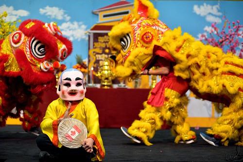 Name: jing-wo-lion-dance-003-20190202