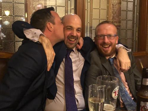 Ross Burke Wedding - August 2018-6