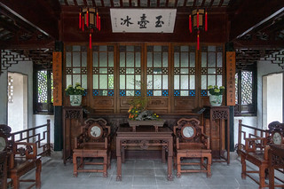 Old room by yc4646