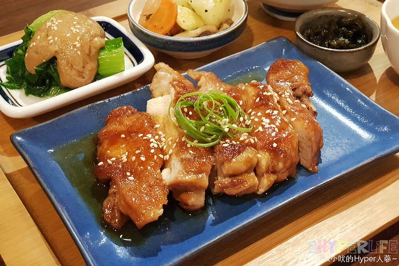 禾豐田食 (18)