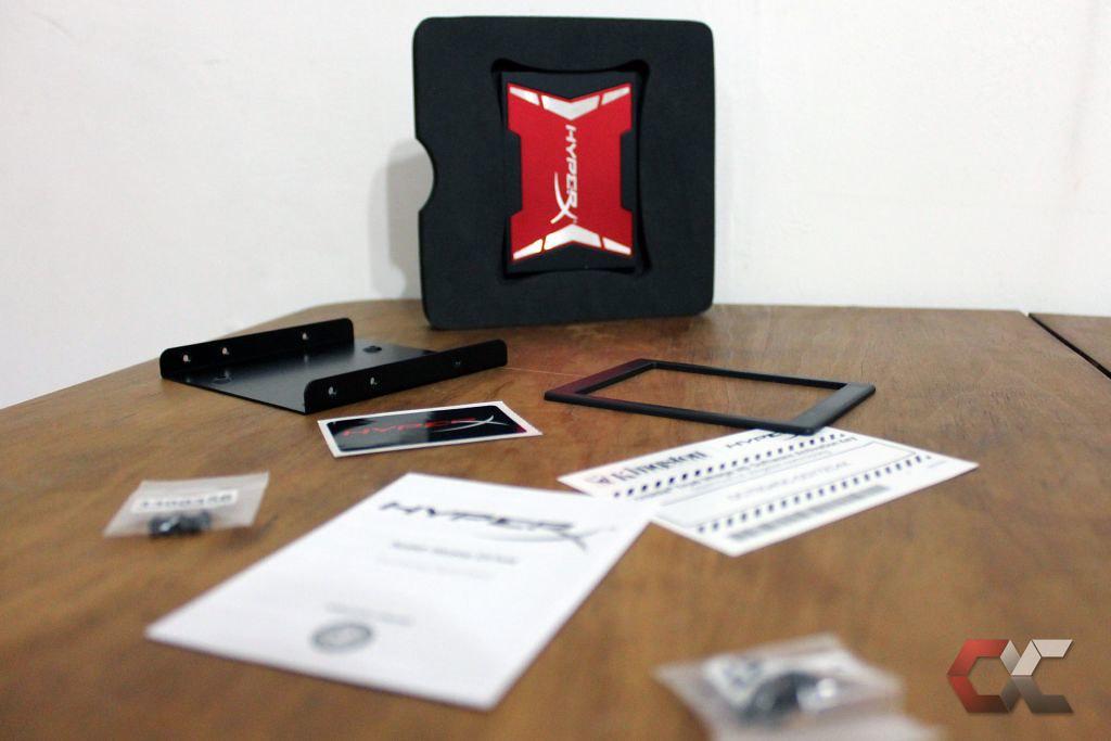 HyperX-Savage-SSD-OverCluster-2