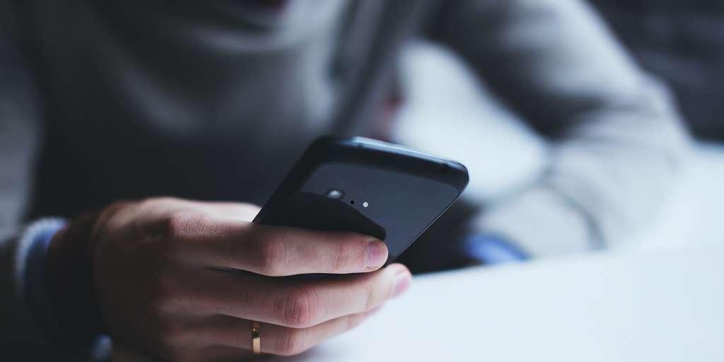 smartphone-google-pixel-pliable-brevet