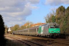 BB 67559 / Amiens