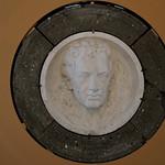 Tondi dell'Istituto Archeologico Germanico J.J.Winckelmanni - https://www.flickr.com/people/82911286@N03/