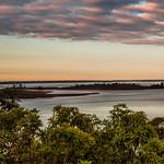 30. November 2018 - 18:22 - Gippsland Lakes